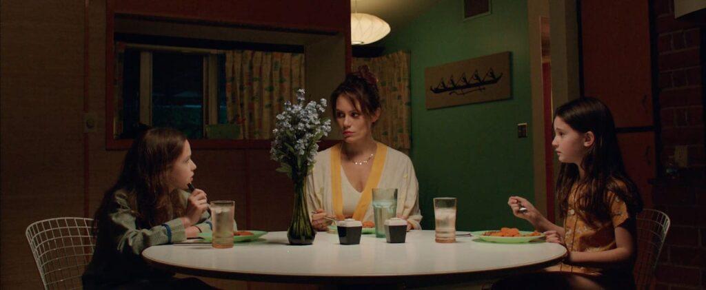 forget me not-cortometraggio disturbo bipolare
