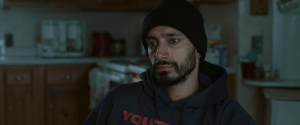 Sound of Metal - film indie 2019